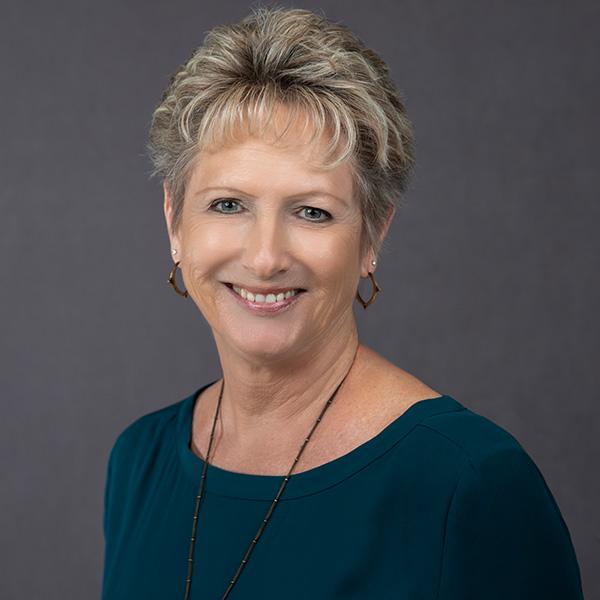 Kathy Dotson