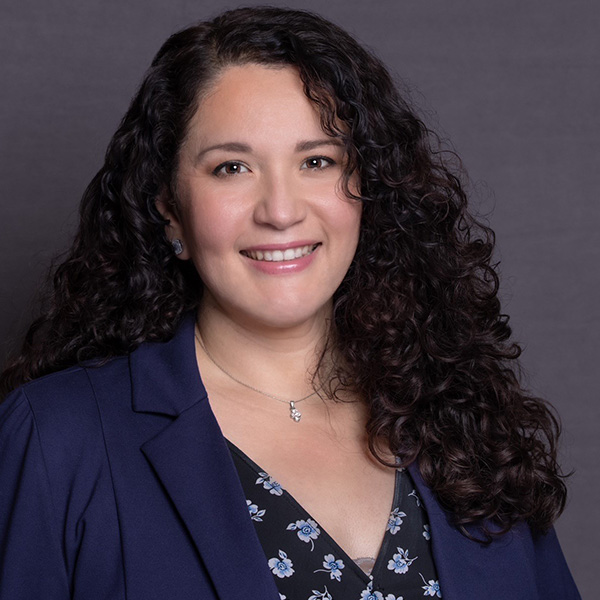 Bianca Herrera