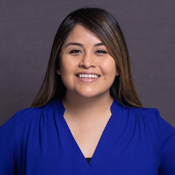 Nancy Enriquez