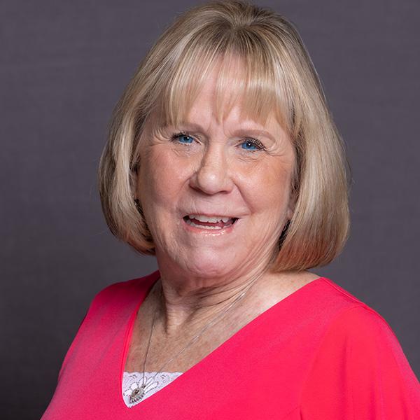 Sheri Olson